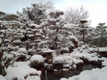 20150210雪3