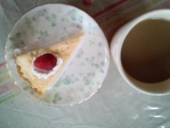 20150301ケーキ