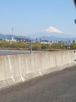 20150326富士山