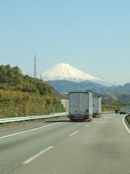 20150326富士山2