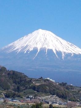 20150326富士山3
