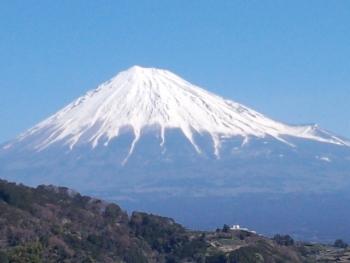 20150326富士山4