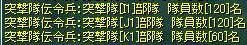 MH6_201502141617353bd.jpg