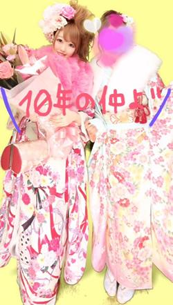 image03_1.jpg