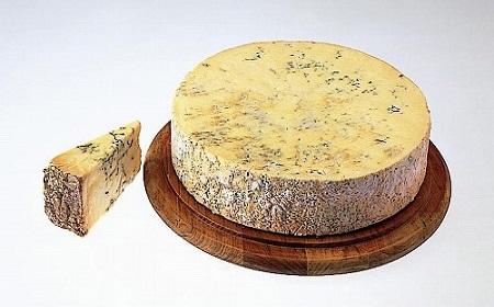 チーズは好きだけど・・・