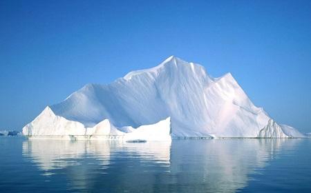 氷山の一角なのですが~