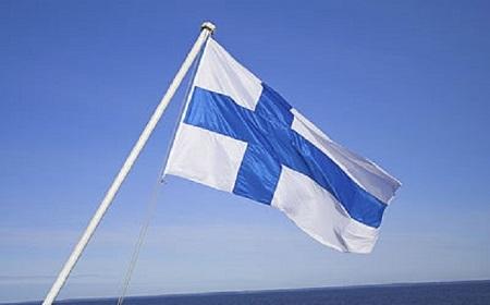 フィンランドって~