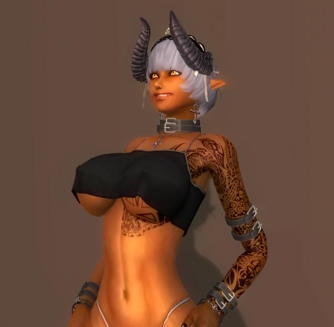 Oblivion 2014-12-24 17-54-30-31