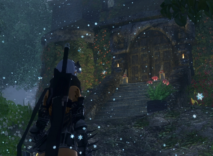 Oblivion 2014-12-30 16-32-43-27
