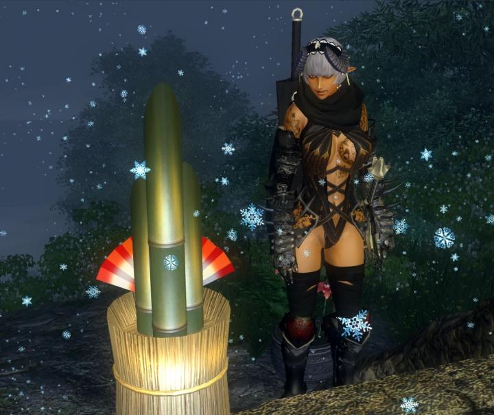 Oblivion 2014-12-30 16-35-30-17