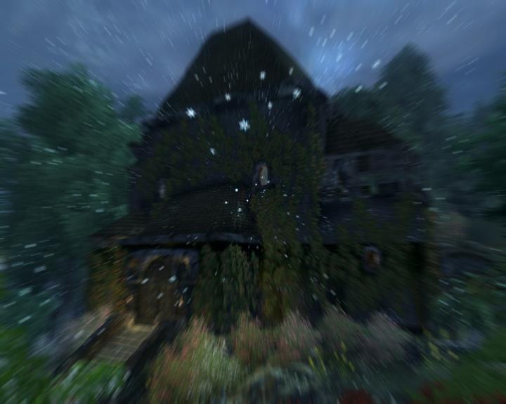 Oblivion 2014-12-31 20-12-20-30