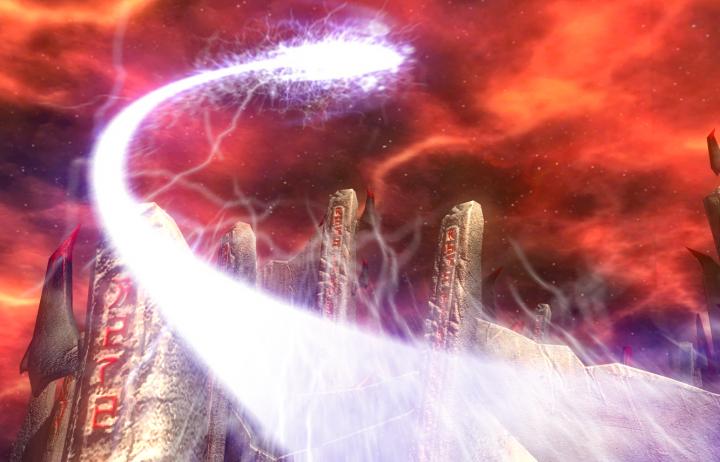 Oblivion 2015-03-02 23-07-00-46