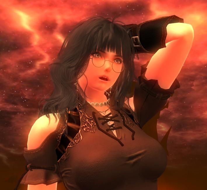 Oblivion 2015-03-02 23-46-58-51