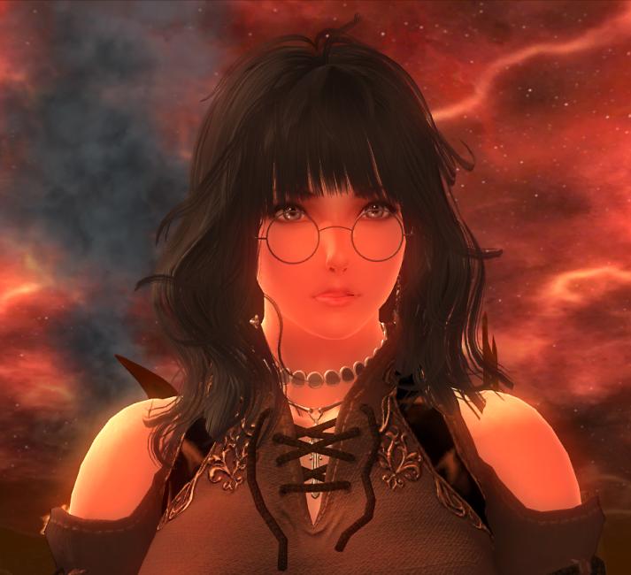 Oblivion 2015-03-02 23-53-28-42