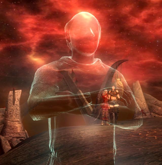 Oblivion 2015-03-03 00-42-58-26