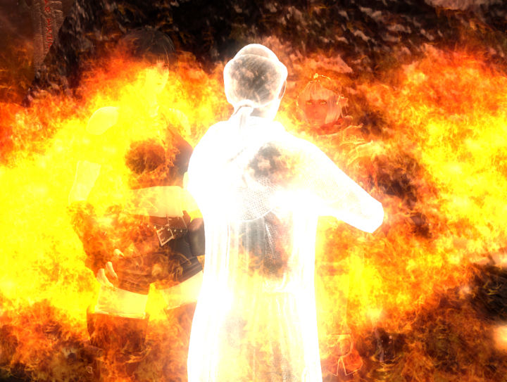 Oblivion 2015-03-03 00-51-06-83