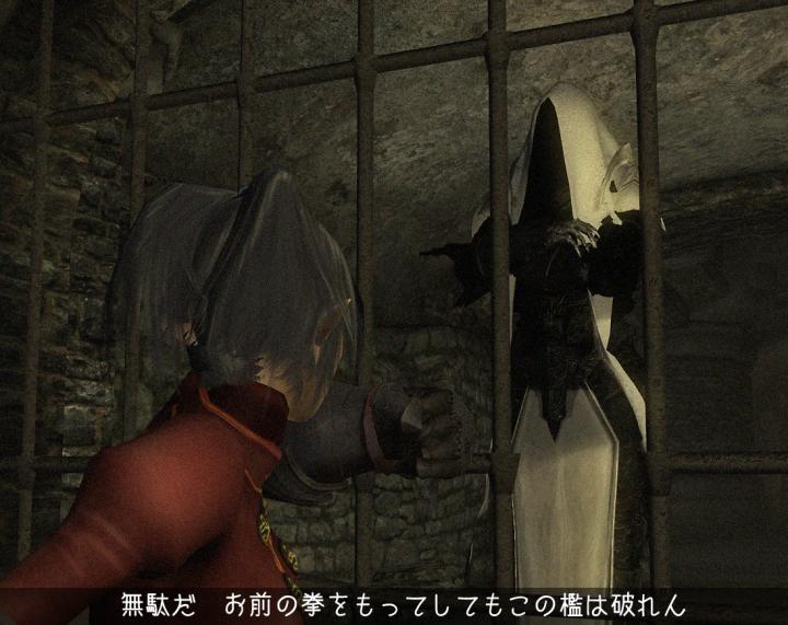 Oblivion 2015-03-31 16-01-05-90