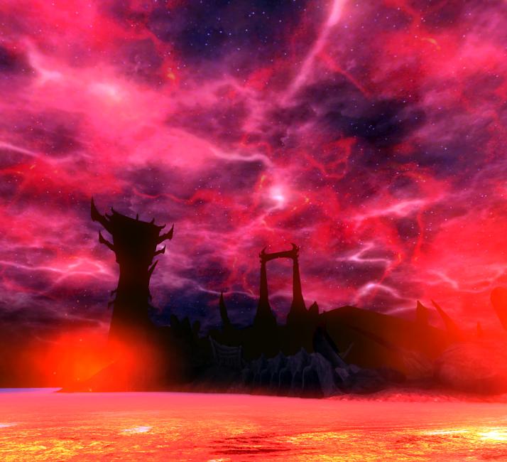 Oblivion 2015-04-07 11-35-06-53