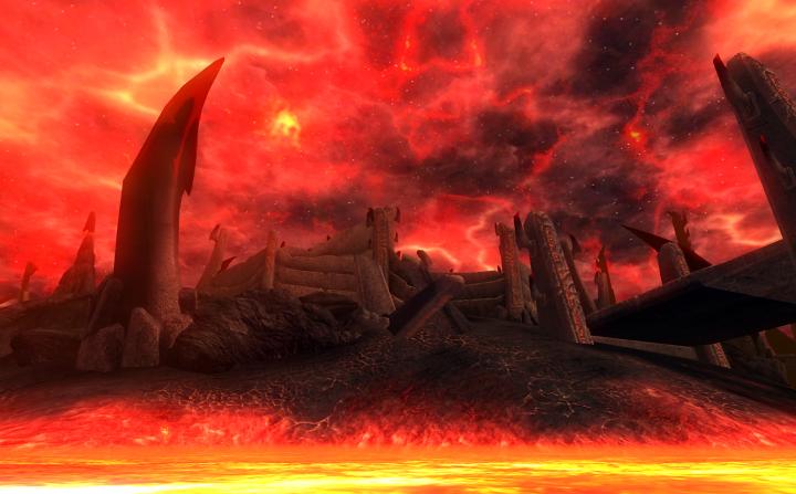 Oblivion 2015-04-07 11-35-34-98