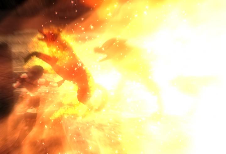 Oblivion 2015-03-25 15-52-17-60