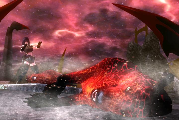 Oblivion 2015-03-25 15-55-52-07