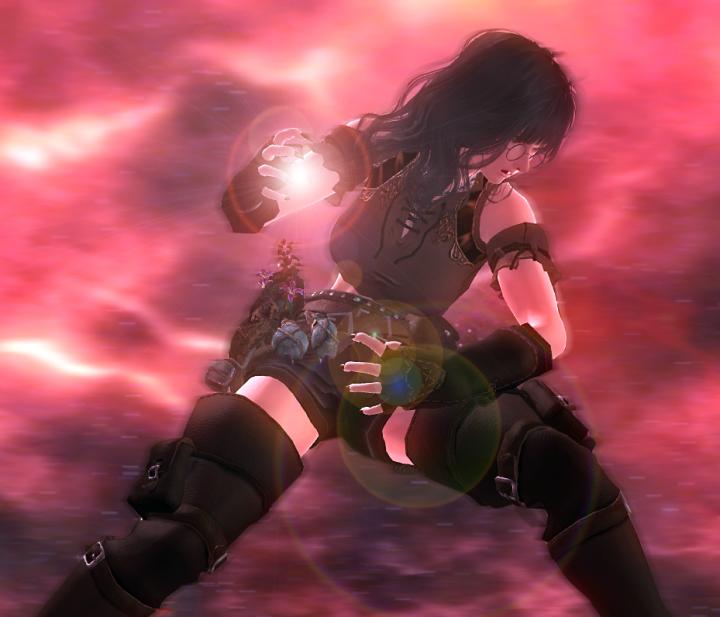 Oblivion 2015-04-07 12-45-25-02