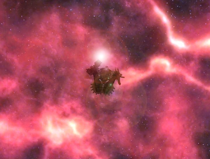 Oblivion 2015-03-25 20-53-21-56