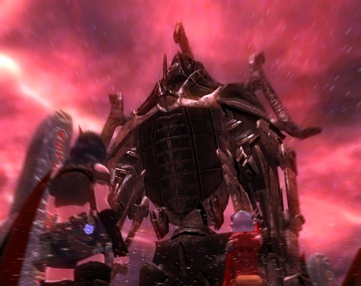 Oblivion 2015-03-25 21-04-49-10
