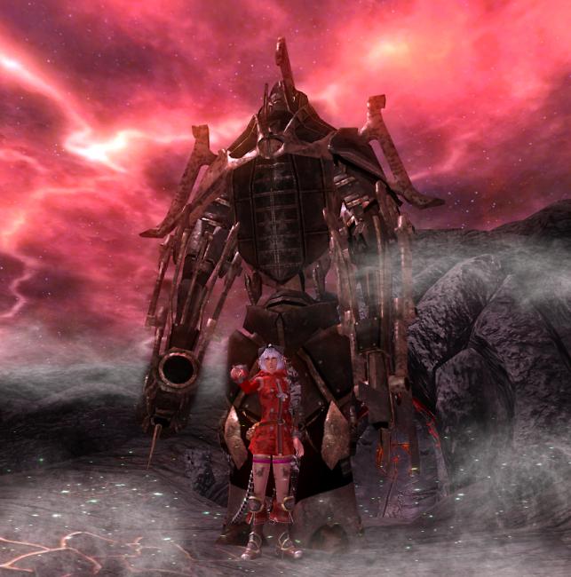 Oblivion 2015-04-07 12-20-31-00