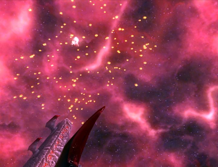 Oblivion 2015-03-25 23-15-48-18