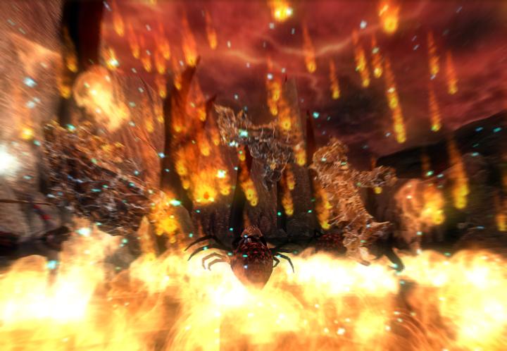 Oblivion 2015-03-25 23-29-58-65