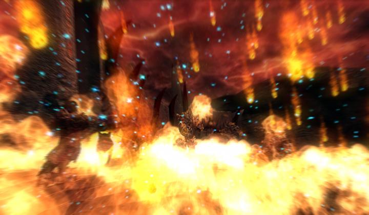 Oblivion 2015-03-25 23-18-39-51