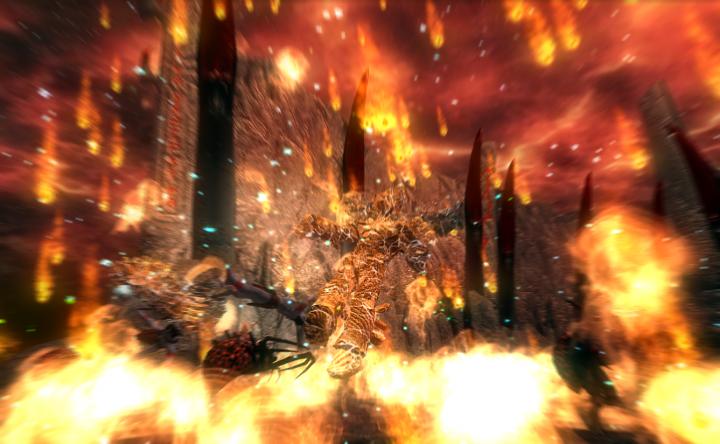 Oblivion 2015-03-25 23-30-35-57