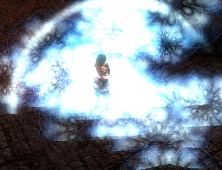Oblivion 2015-04-01 23-04-36-28