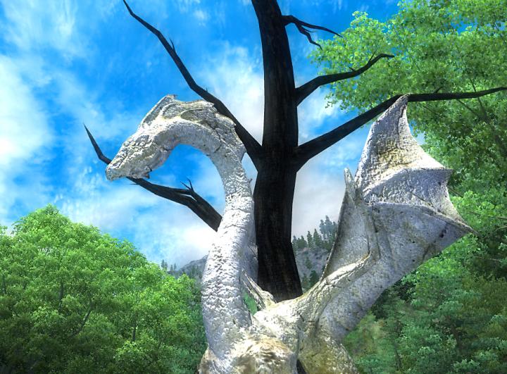 Oblivion 2015-04-01 23-22-14-99