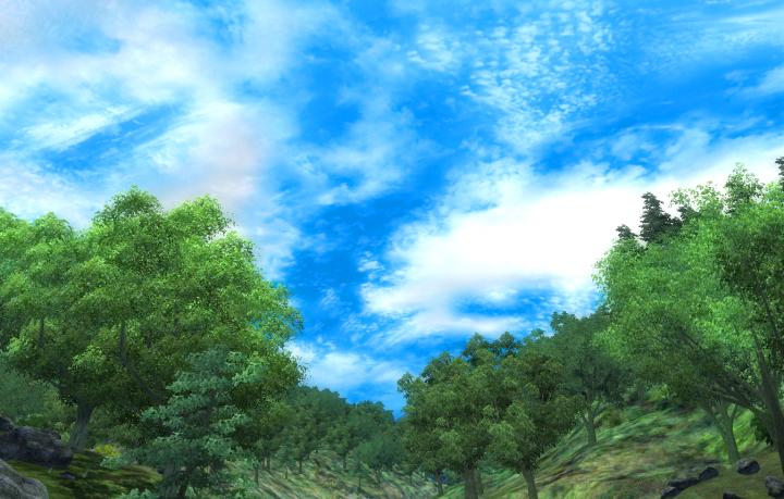Oblivion 2015-04-07 14-44-51-36