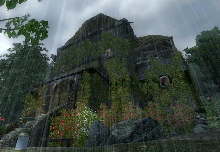 Oblivion 2015-04-07 15-15-36-26