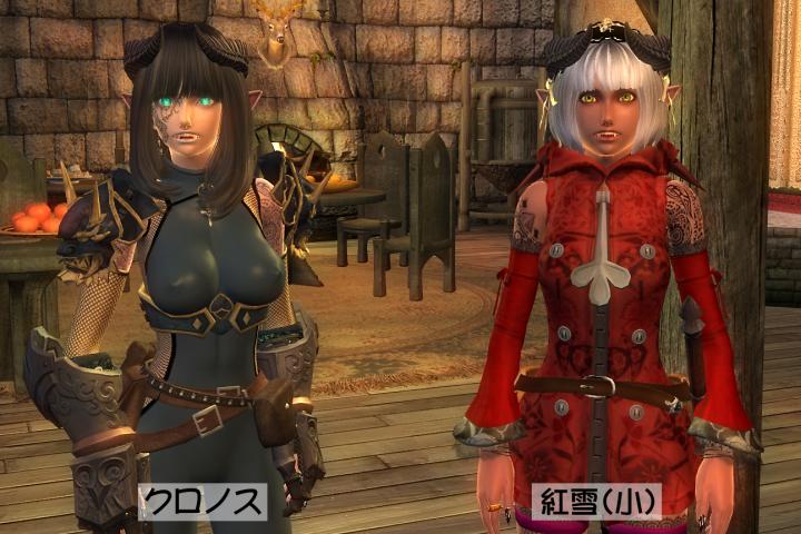 Oblivion 2015-04-23 14-35-50-23