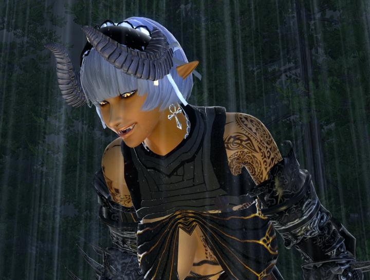 Oblivion 2015-05-19 21-58-10-65