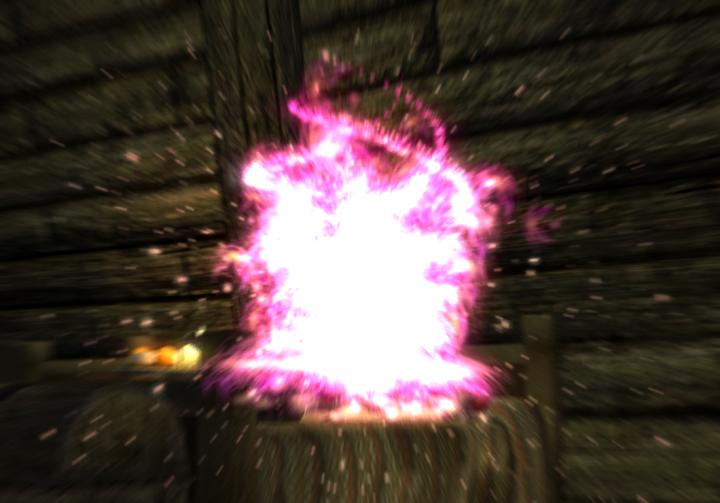 Oblivion 2015-05-19 23-39-59-74