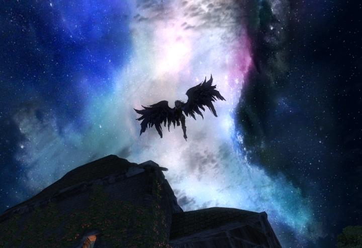 Oblivion 2015-05-21 19-20-57-99
