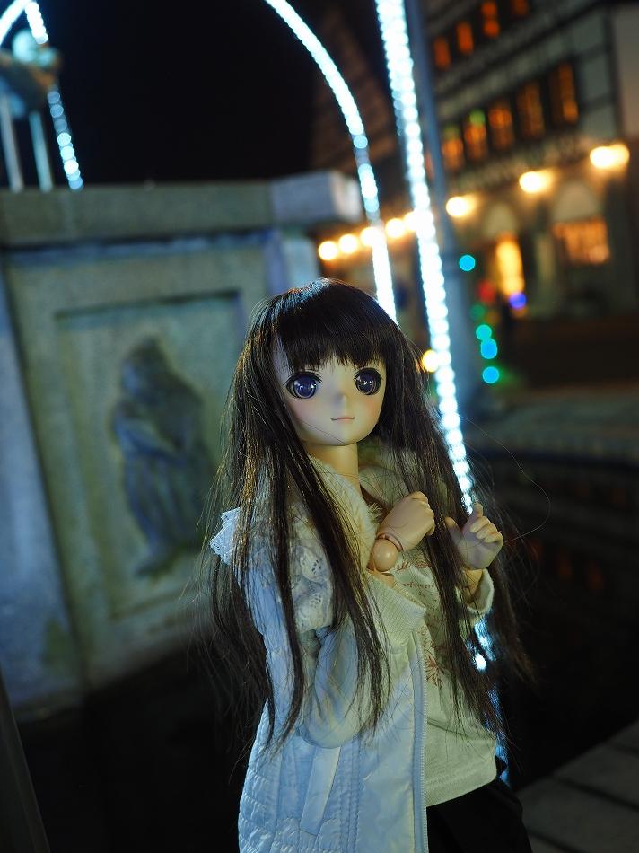 PC100466.jpg