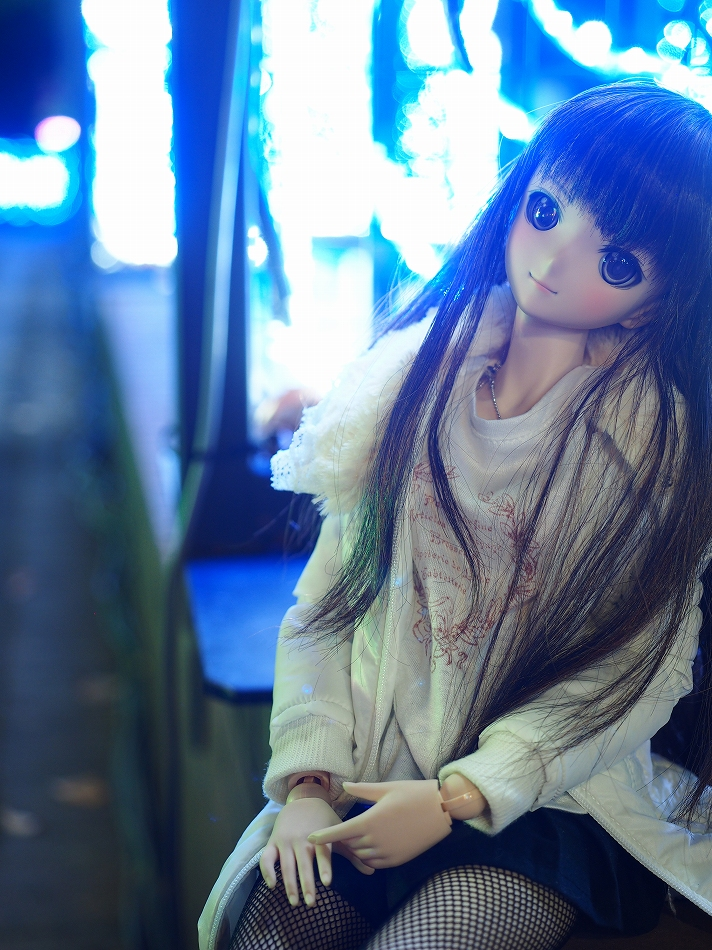 PC100502.jpg