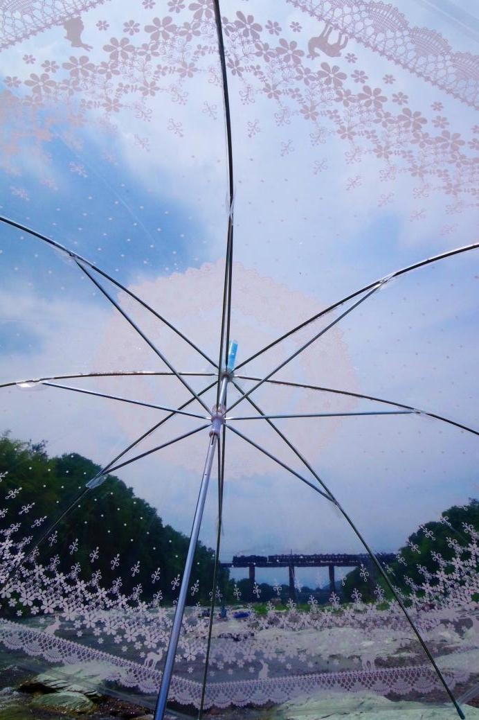 150613umbrella.jpg
