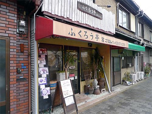 150420_1.jpg