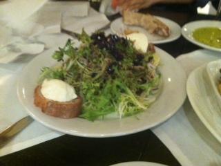 Dinner 3