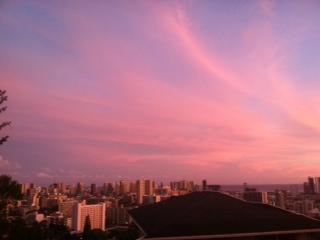 06-16-15 Sunset 2