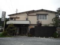 亀井荘 (1)