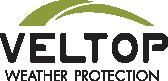veltop-logo.png