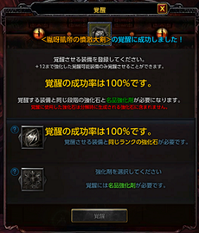 15041405.png